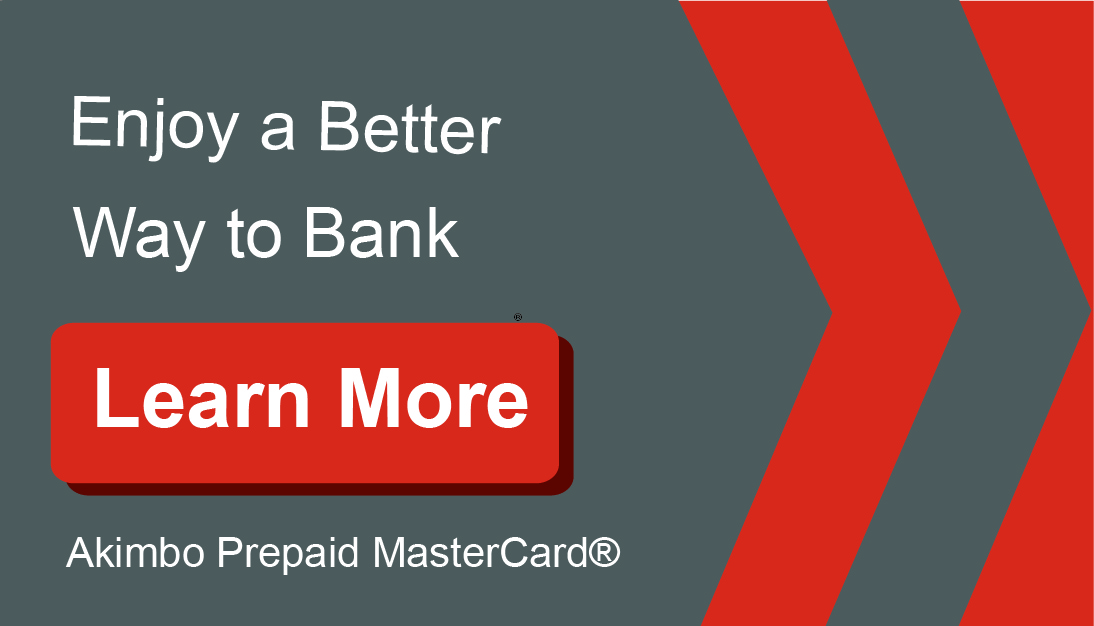 IMMI-Banner_Akimbo-Card.jpg